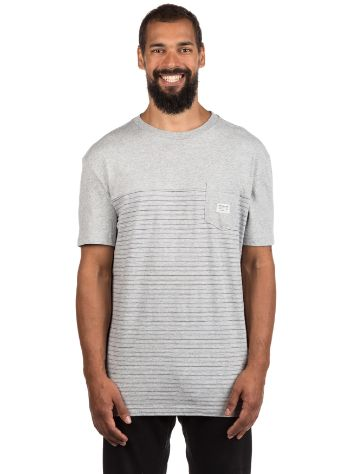 Quiksilver Full Tide T-Shirt