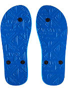 Java Wordmark Sandals Boys