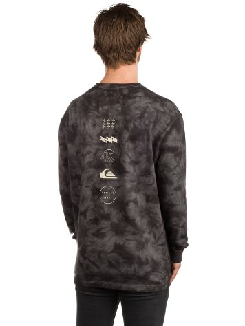 Quiksilver Knollout Sweater
