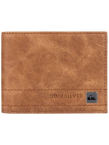 Quiksilver Stitchy II Wallet