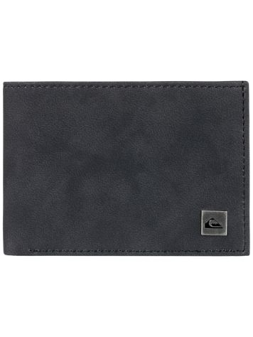 Quiksilver Bridgies Wallet