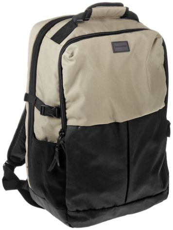 Quiksilver Surf Backpack
