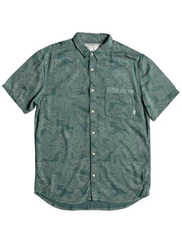 Quiksilver Variable Shirt