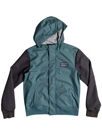 Quiksilver Visuka Jacket Boys