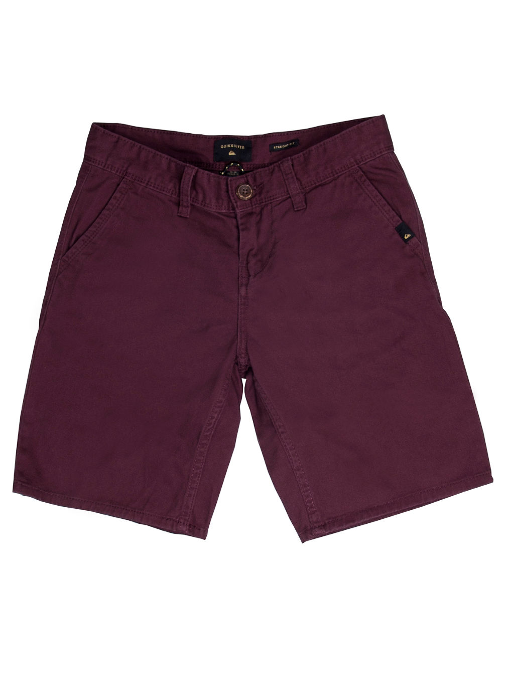 Everyday Chino Light Shorts Boys