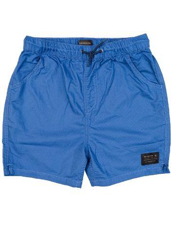 ... Quiksilver Wapu Street Pantaloncini ragazzo 2e5d8001935