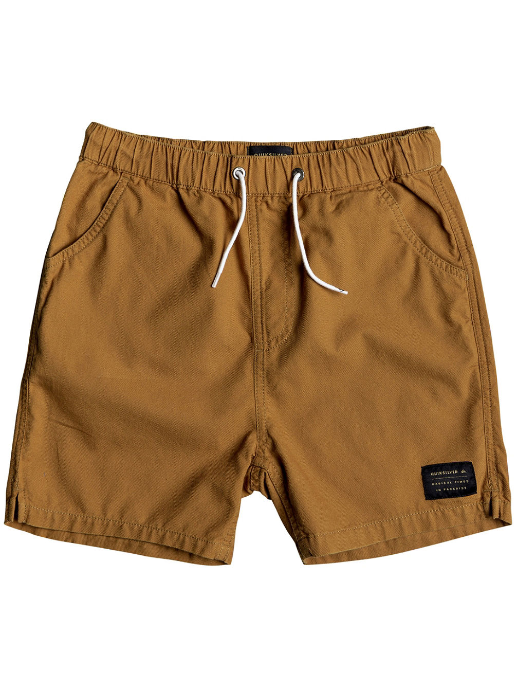 Wapu Street Shorts Boys