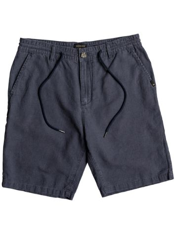 Quiksilver Wislab Shorts