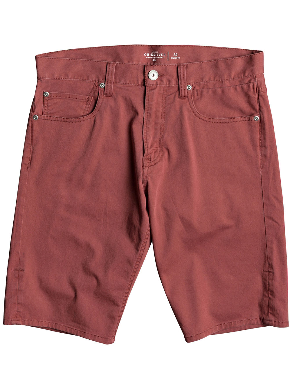 490e7eb2699 Buy Quiksilver Lygon Shorts online at Blue Tomato