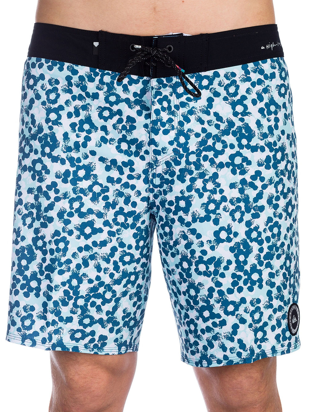 "Highline Variable 19"" Boardshorts"