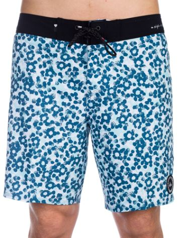 "Quiksilver Highline Variable 19"" Boardshorts"