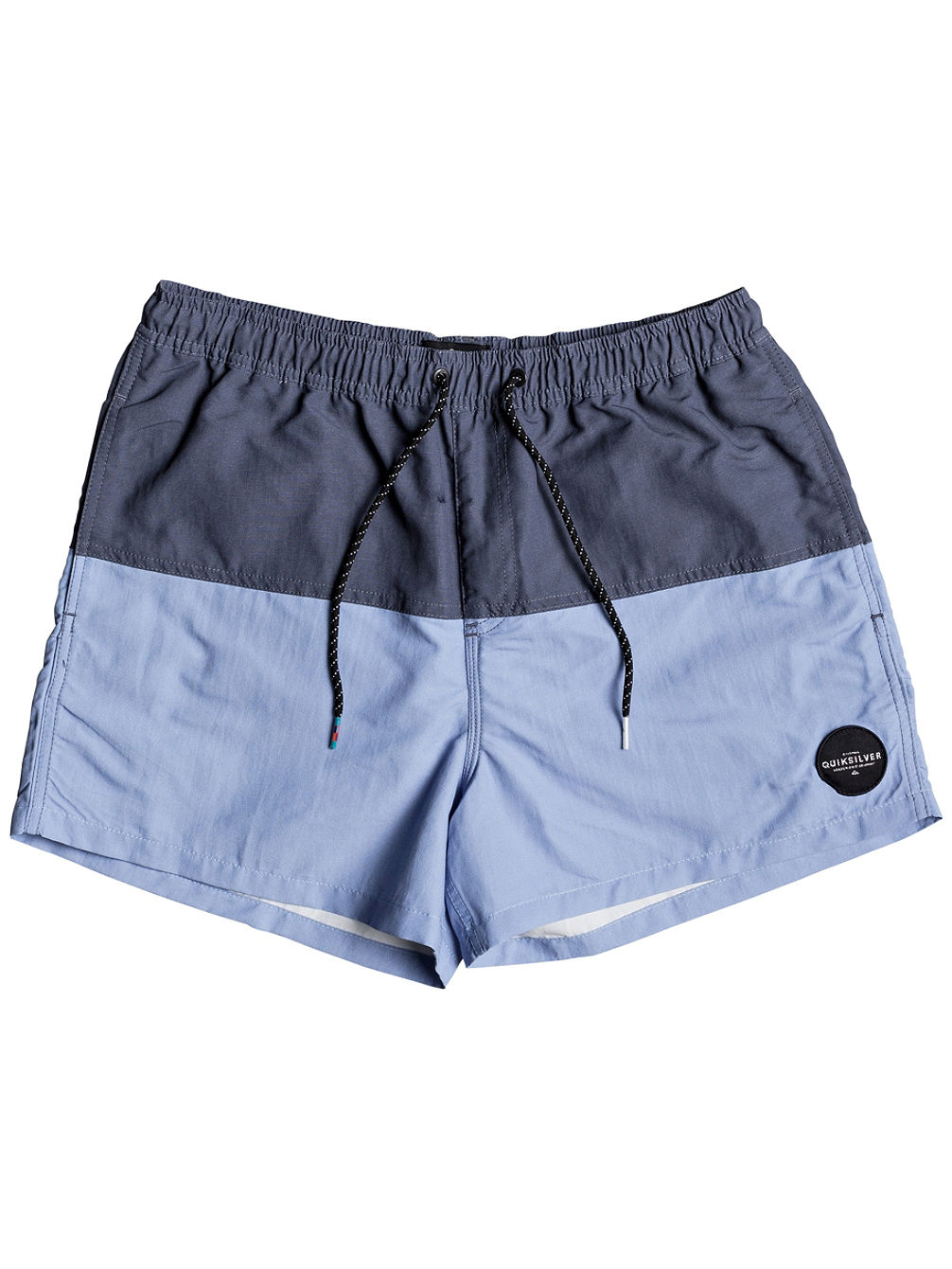 "Five Oh Volley 15"" Boardshorts"