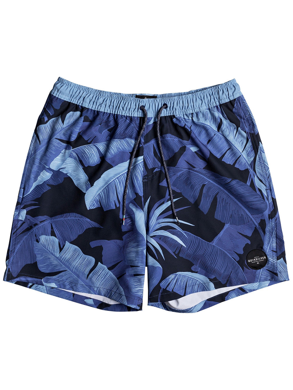 "Island Time Volley 17"" Boardshorts"
