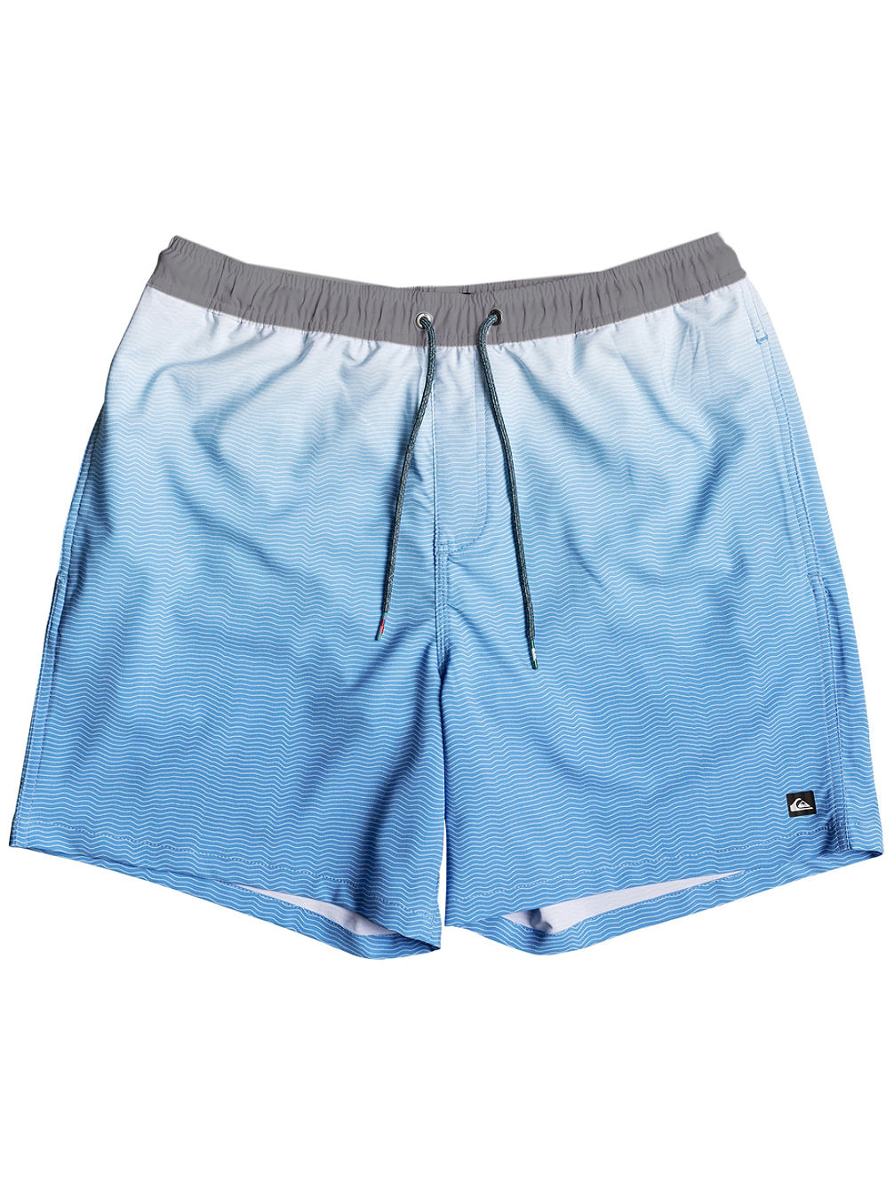 "Fader Volley 17"" Boardshorts"