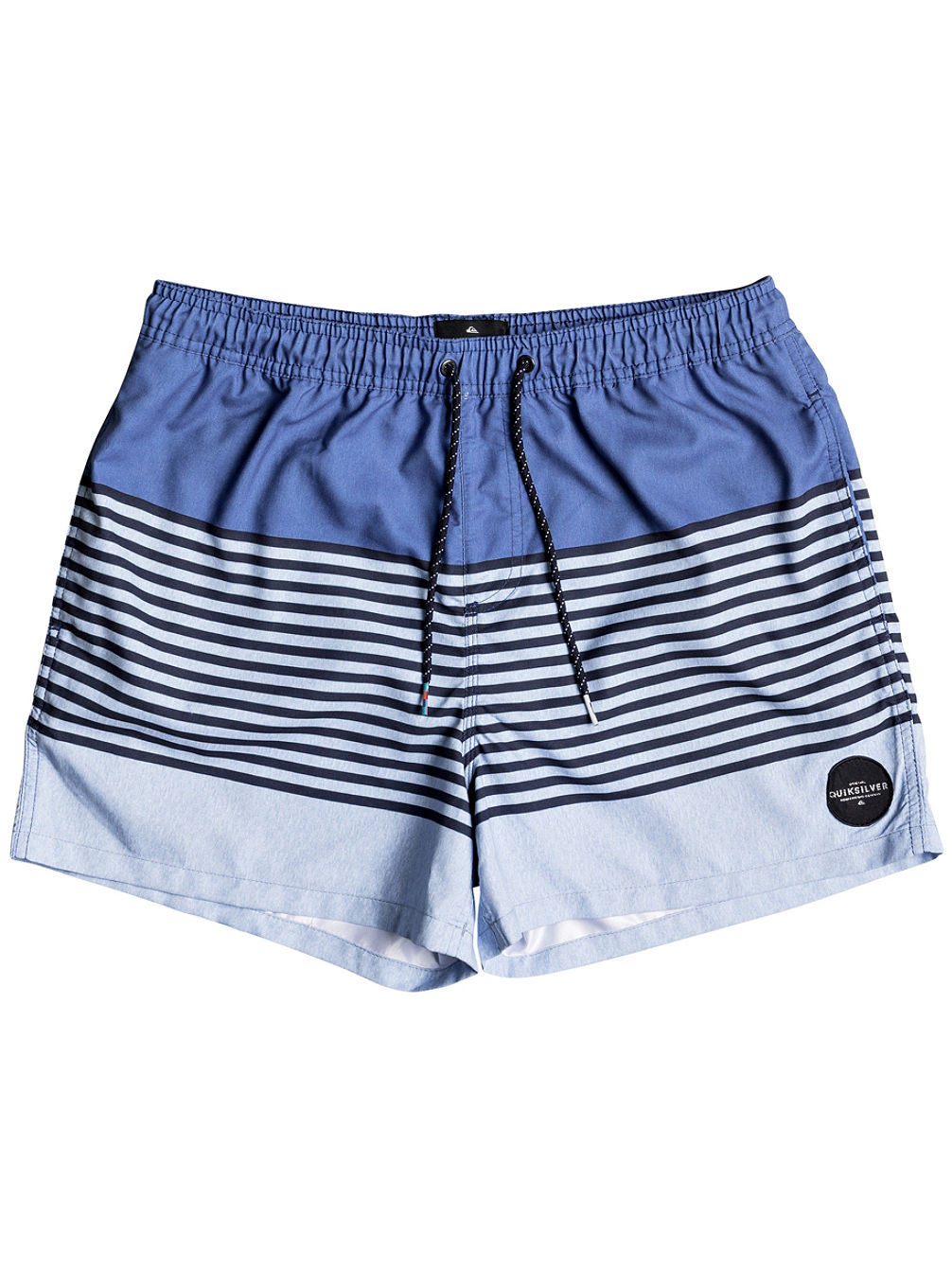 "Revolution Volley 15"" Boardshorts"