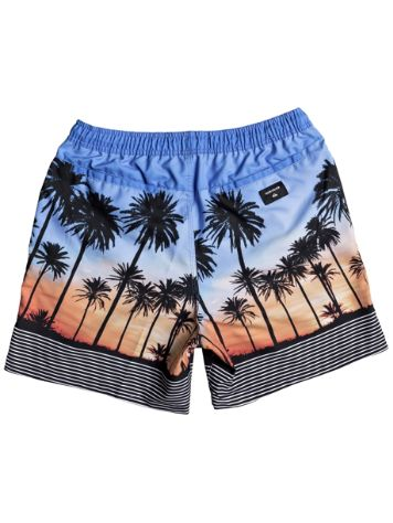 43a930fae5 Buy Quiksilver Sunset Vibes Volley 17