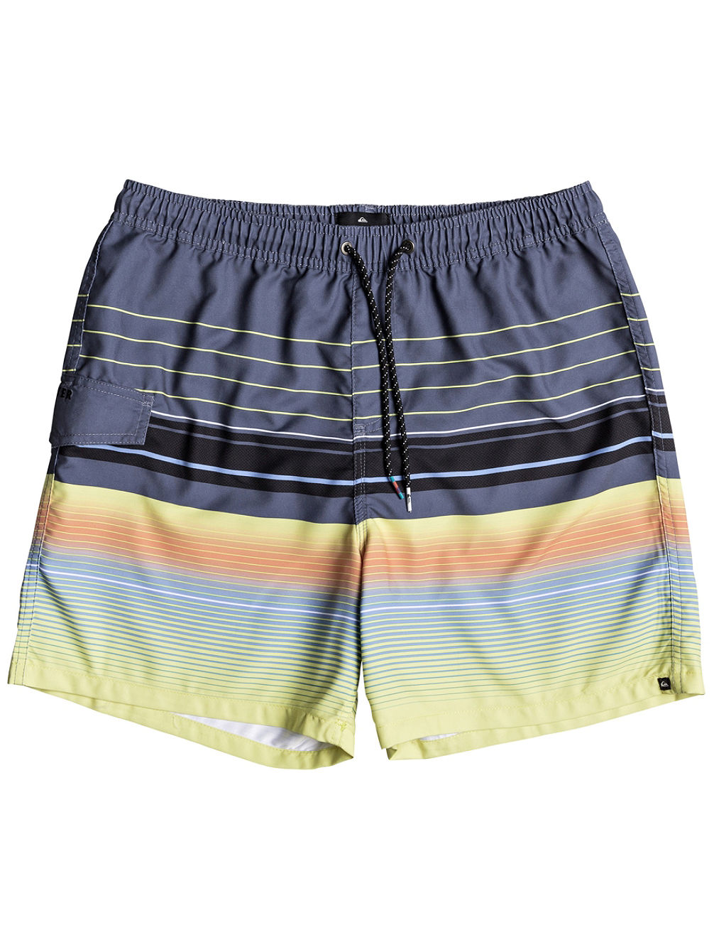 "Swell Vision Volley 17"" Boardshorts"