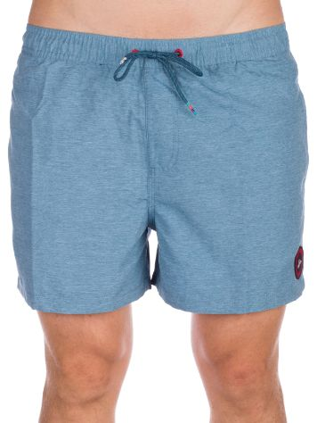"Quiksilver Everyday 15"" Boardshorts"