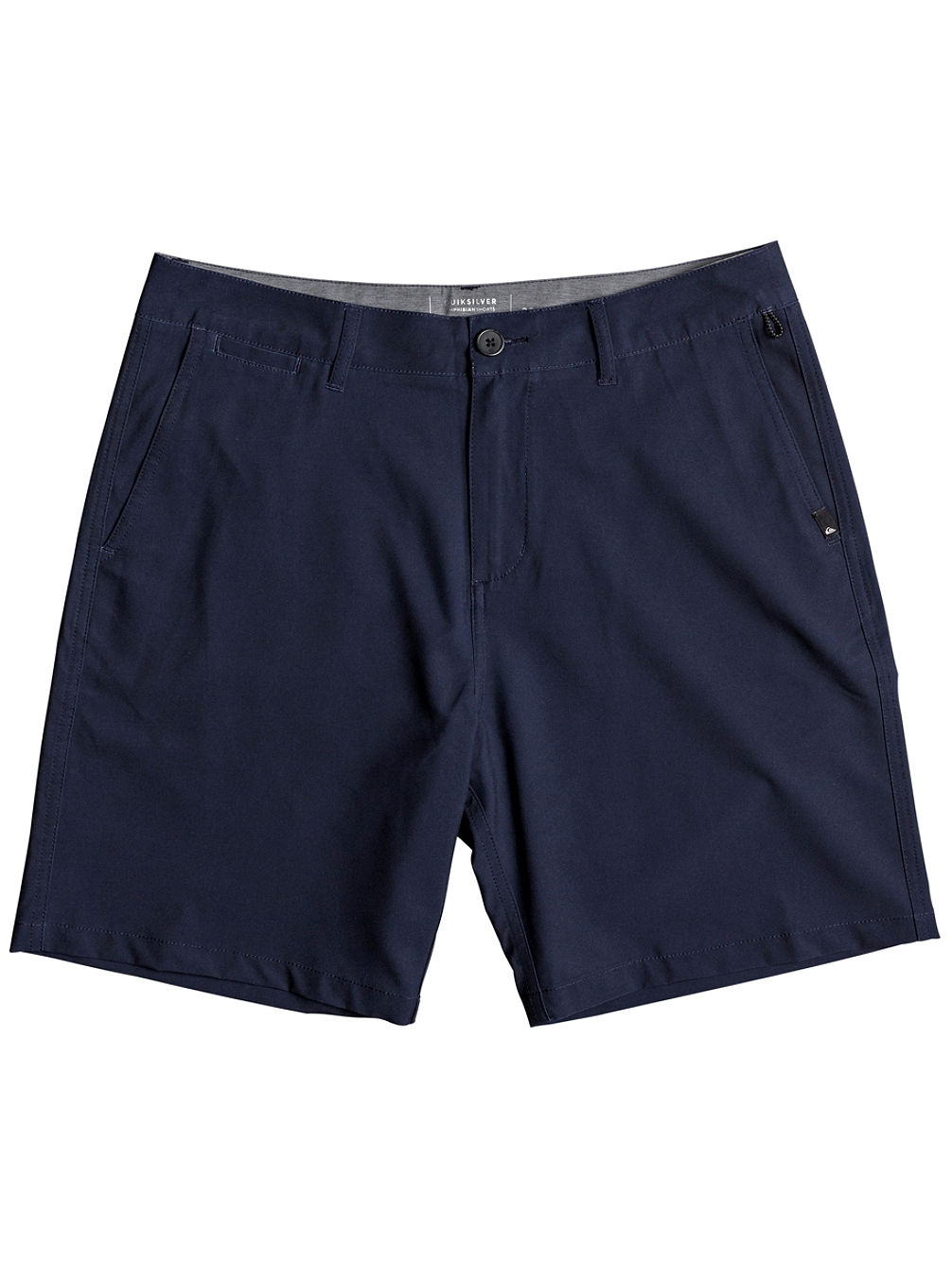 "Union Amphibian 19"" Boardshorts"