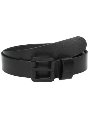 Quiksilver The Everydaily II Belt