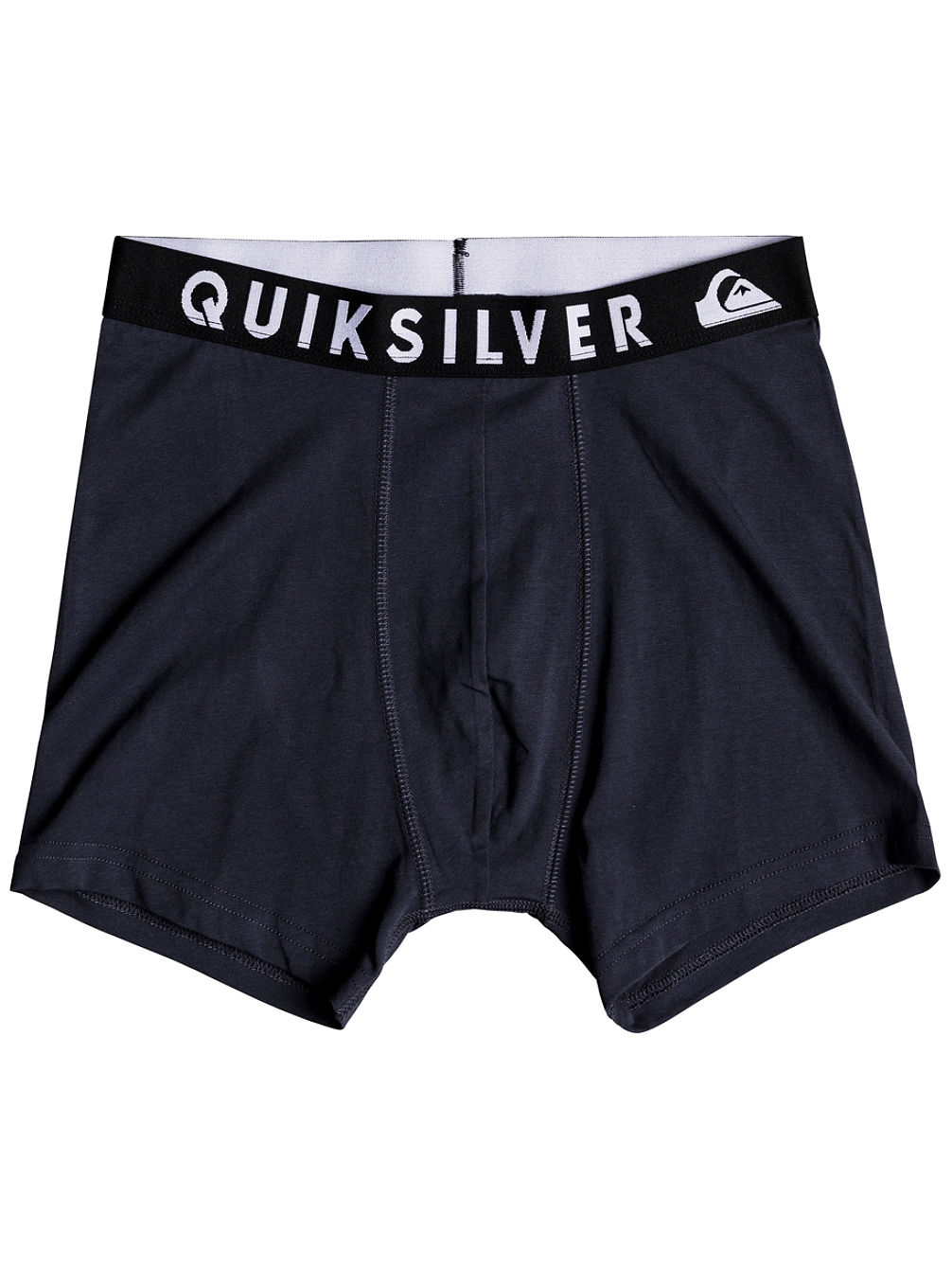 Edition Boxershorts Boys