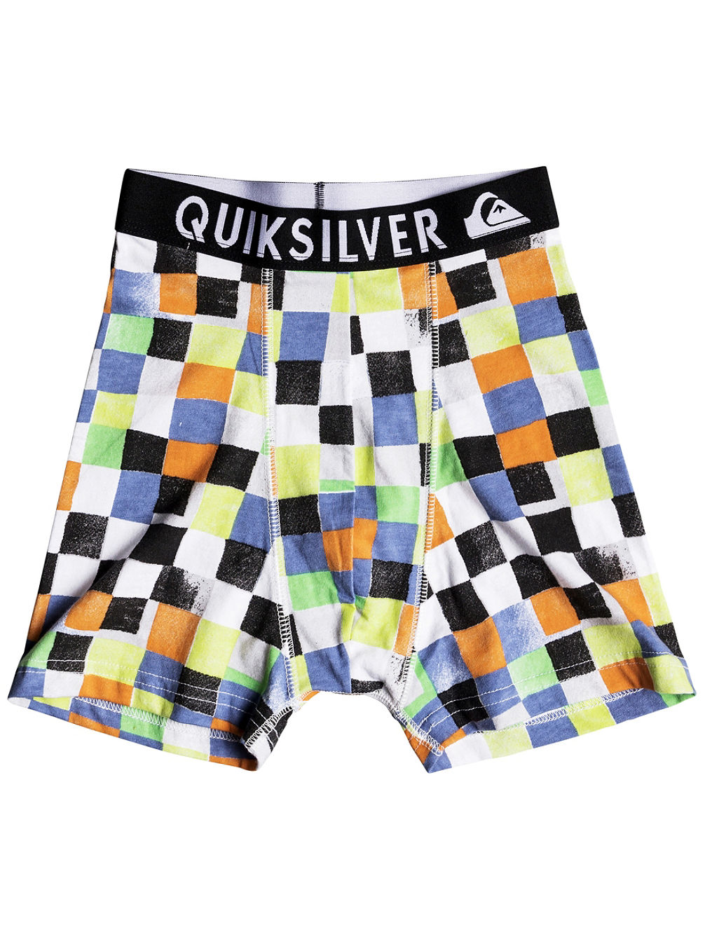 quiksilver poster boxershorts boys online kaufen bei blue. Black Bedroom Furniture Sets. Home Design Ideas