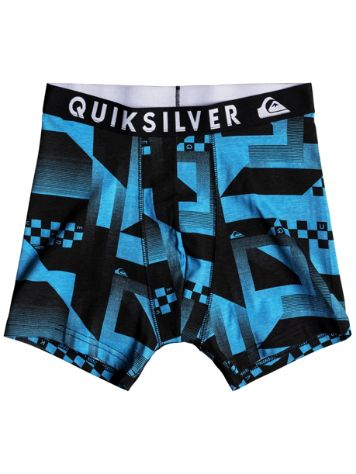 Quiksilver Pack Calzón