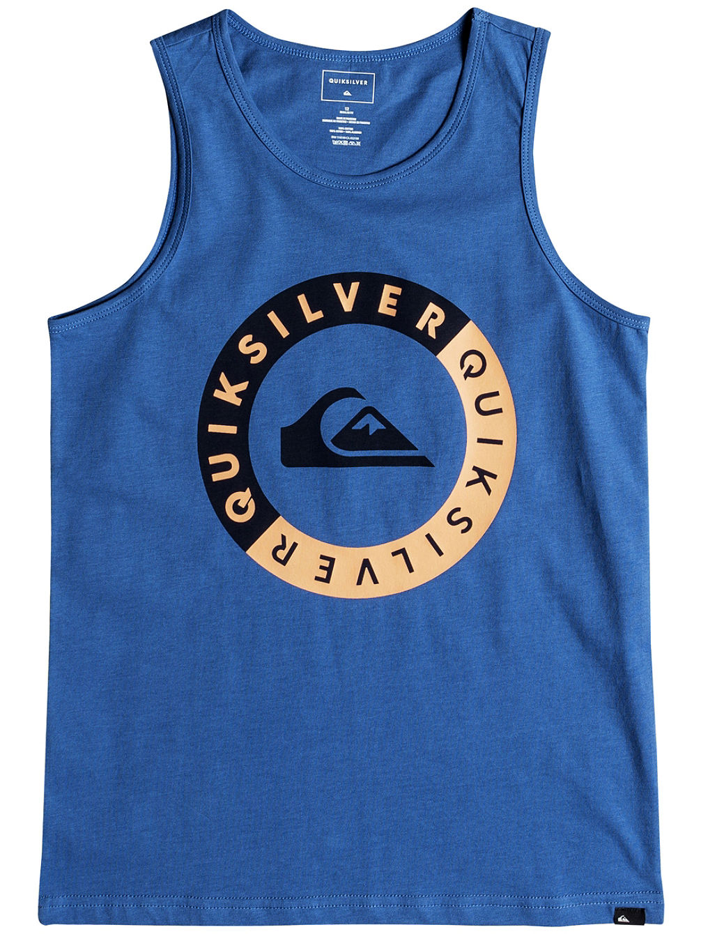 Tank Shores Away Tank Top Boys