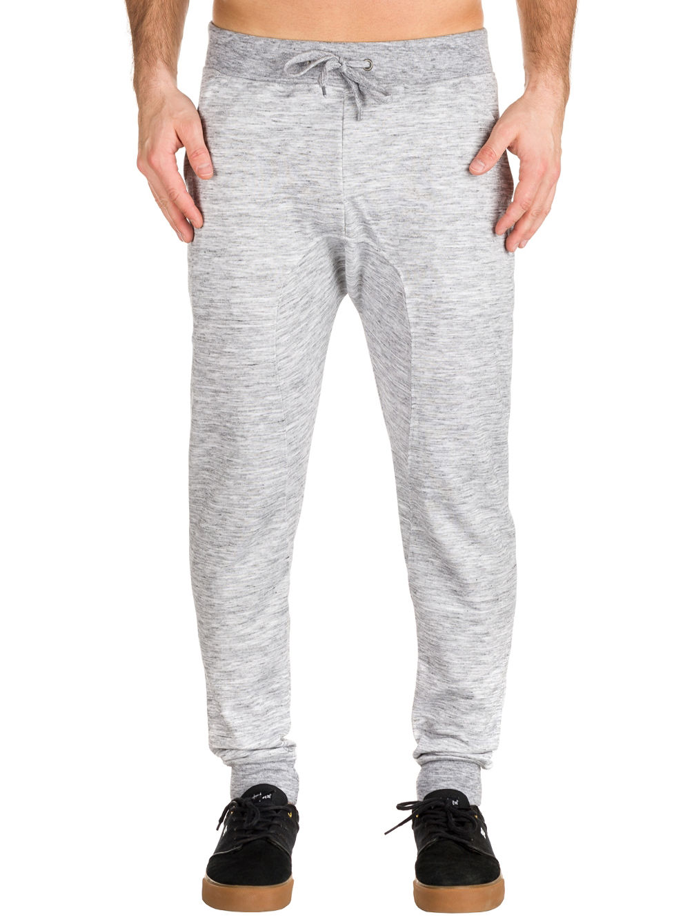 Covert Knit Jogger Pants