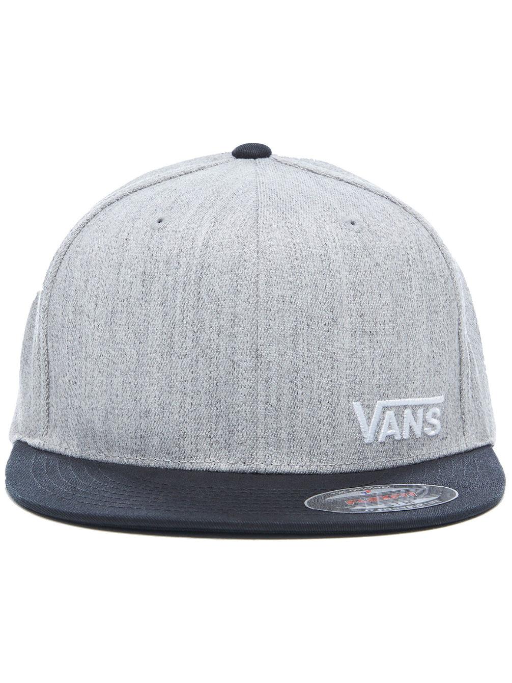 821989c5166 Buy Vans Splitz Cap online at Blue Tomato