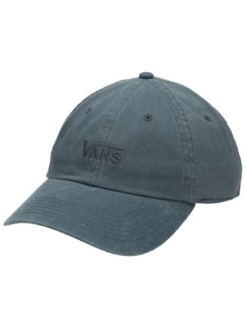 Vans Court Side Cap