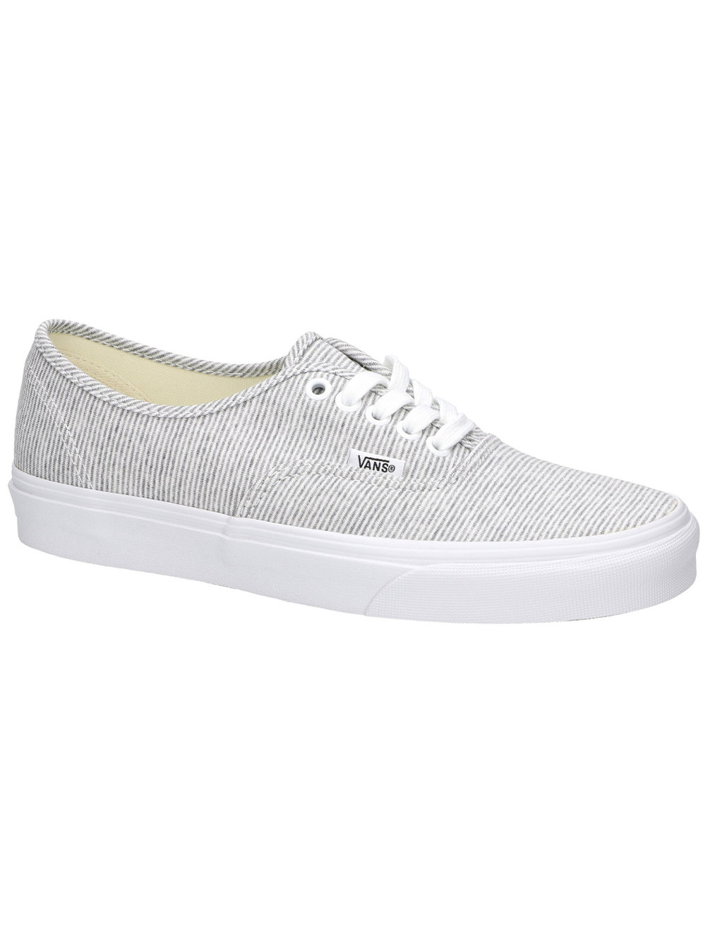 99b208f6a3a9 Buy Vans Jersey Authentic Sneakers online at blue-tomato.com