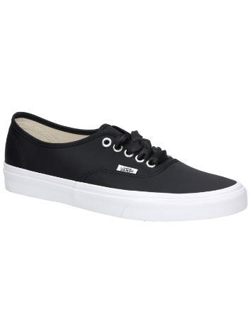 Vans Satin Lux Authentic Sneakers