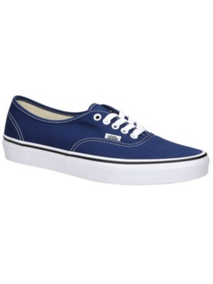 Vans Authentic kaufen bei Blue Tomato