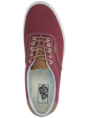 f93b2f77df0 Buy Vans C L Era 59 Sneakers online at blue-tomato.com
