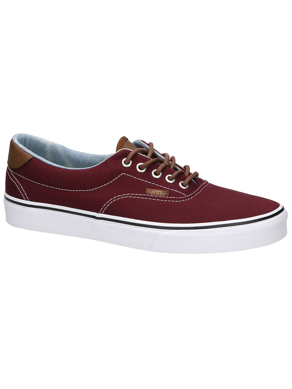 b528ab7806 Buy Vans C L Era 59 Sneakers online at Blue Tomato