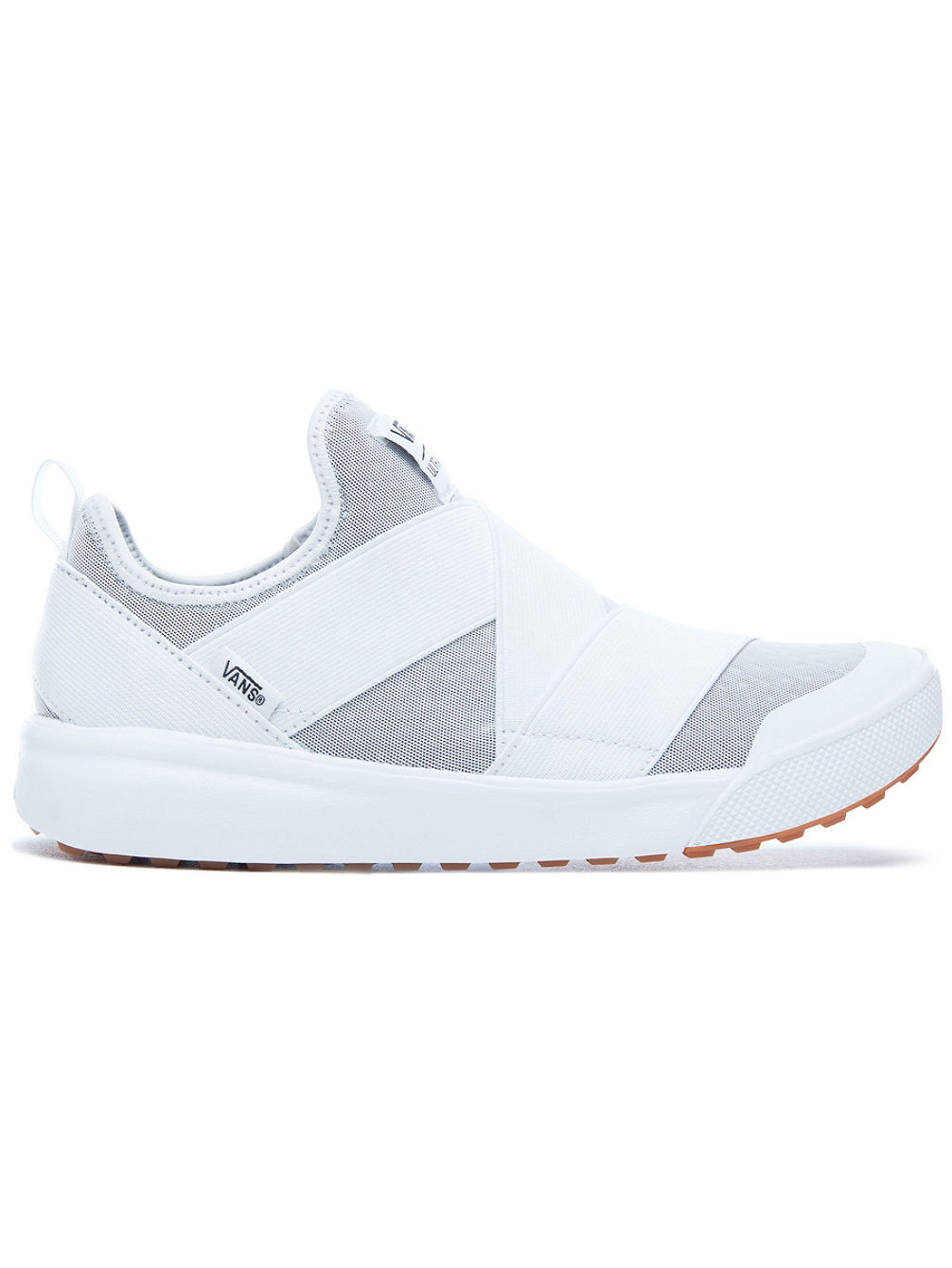 f0c03240114 Buy Vans Ultrarange Gore Sneakers online at blue-tomato.com