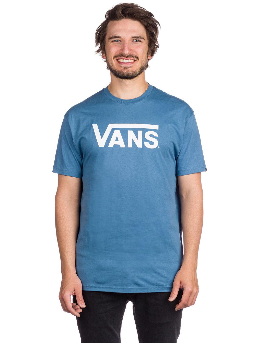 Buy Vans Classic T-Shirt online at blue-tomato.com 5dc9e62d2c