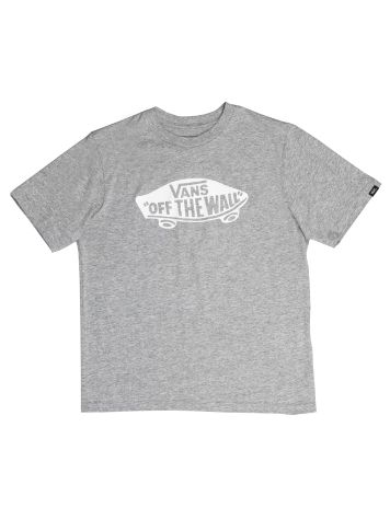 Vans Otw T-Shirt Boys
