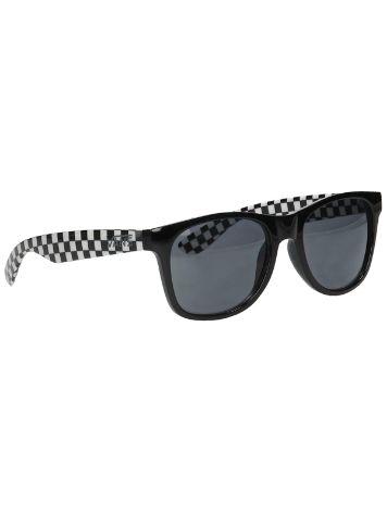 5749cebbef4b6b Sonnenbrillen von Vans im Online Shop