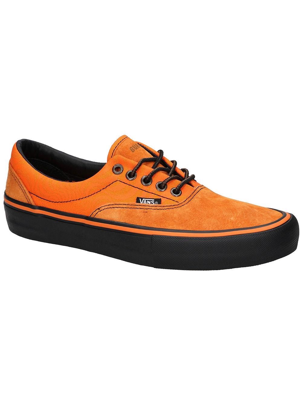 15872cf4cb Buy Vans Spitfire Era Pro Skate Shoes online at Blue Tomato
