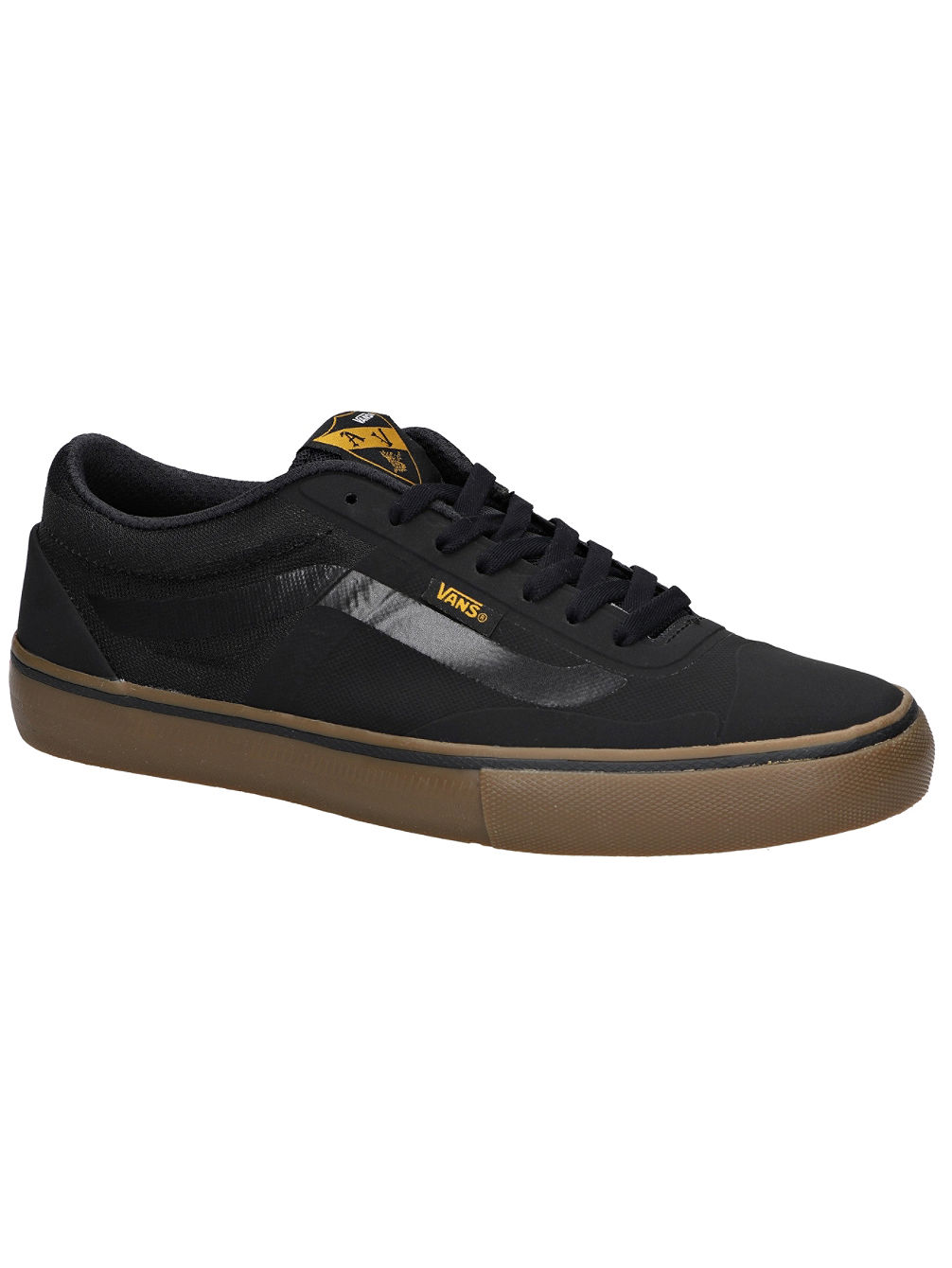 5ba7109170 Buy Vans AV Rapidweld Pro Lite Skate Shoes online at Blue Tomato