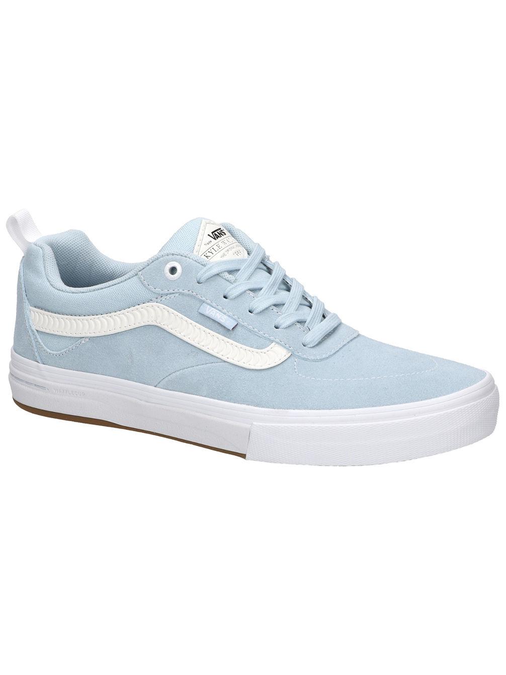 buy vans spitfire kyle walker pro skate shoes online at