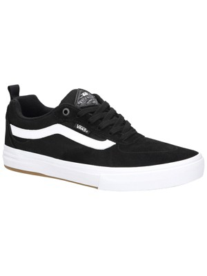 Seeley Skate Shoes Black Gr. Chaussures De Skate Seeley Noir Gr. 10.0 Uk Skate Schoenen 10.0 Uk Patin Schoenen QNRNJKp3