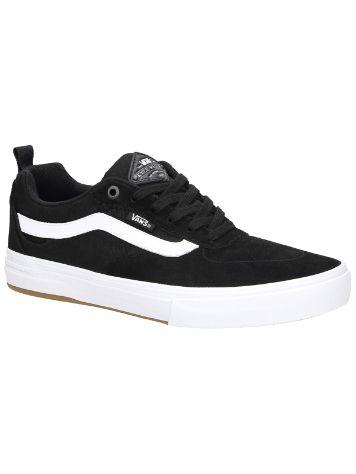 397720038d ... Vans Kyle Walker Pro Skateschuhe
