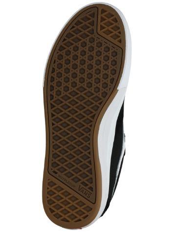 Buy Vans Kyle Walker Pro Skate Shoes online at blue-tomato.com 78dab8b40
