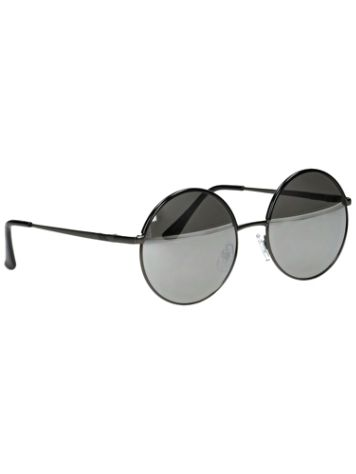 Vans Circle Of Life Black-Silver Sonnenbrille