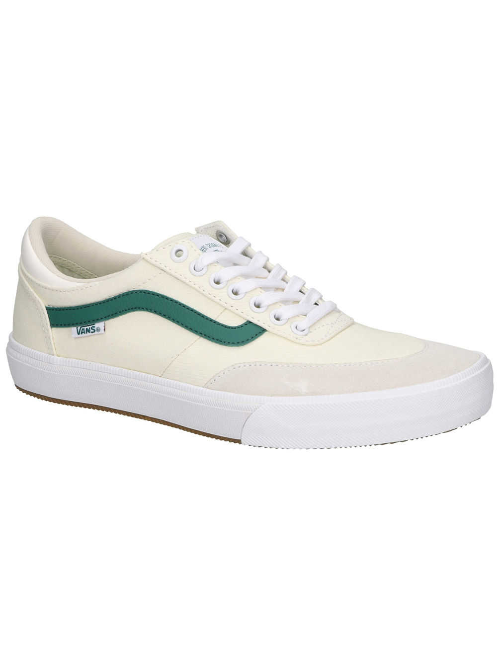 42ac942632 Buy Vans Center Court Gilbert Crockett 2 Pro Skat online at Blue Tomato