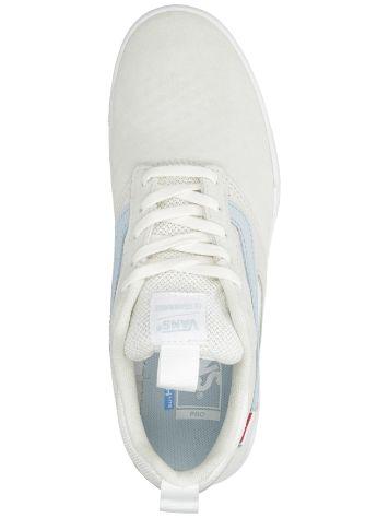 58246ee2fc Buy Vans Center Court Ultrarange Pro Skate Shoes online at Blue Tomato