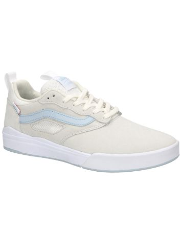 Vans Center Court Ultrarange Pro Skateschoenen